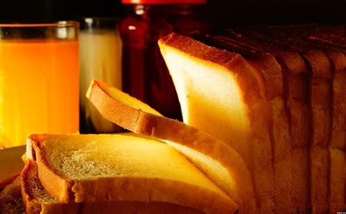 なぜ「食パン」と呼ばれているのか――食パンの語源とは?