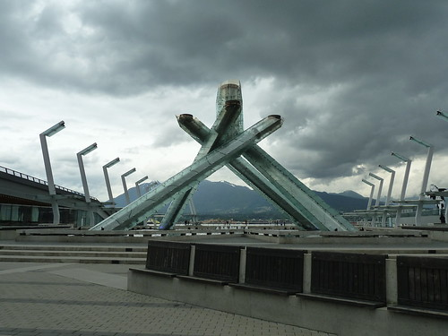 オリンピックにおける聖火の伝統と科学