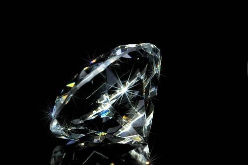 ダイヤモンドの評価を決定する「4つのC」とは?