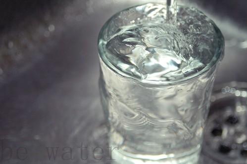 水分補給をしているのに脱水症状に陥ってしまうメカニズムとは?