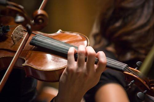 モーツァルトの曲を聞かせると頭が良くなる「モーツァルト効果」は実在するのか?