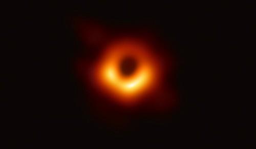 ブラックホール・シャドウの撮影に成功、一方で広まる誤解