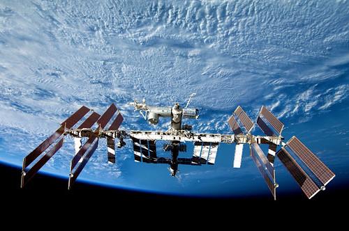 宇宙飛行士たちの深刻な睡眠障害、宇宙飛行士の約75%が睡眠薬を服用している
