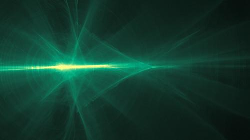 太陽の数十~数千年分のエネルギーを数ミリ秒で放出する「高速電波バースト」とは?