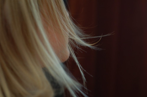 スペインの子ども17人が全身から体毛が生える「多毛症」になる、原因は意外なもの