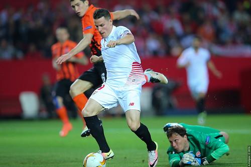 プロのサッカー選手は認知症のリスクが高まる?