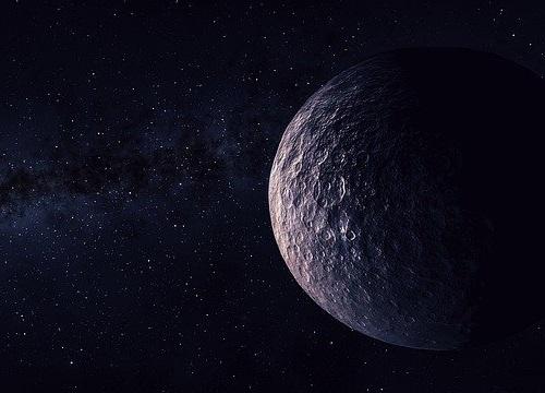 ブラックホールを中心とした新しい惑星系を提唱、鹿児島大学と国立天文台