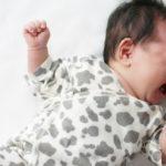 赤ちゃんの泣き声にイライラする心理