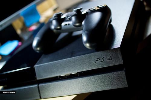PS4とPlayStation Networkのバグを発見した人に最大で500万円の賞金
