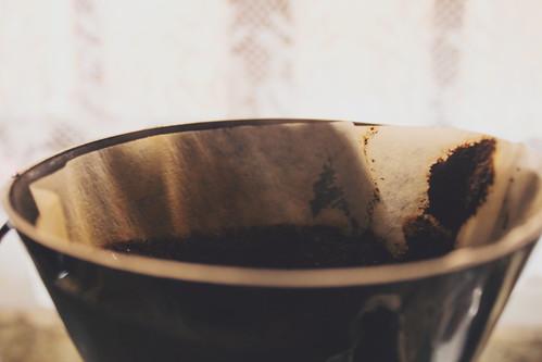 フィルターを使わない方式のコーヒーは心疾患のリスクを高める、ヨーテボリ大学