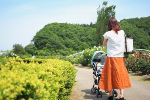 授乳期に母親が運動することにより子どもが痩せやすい体質になる可能性、オハイオ州立大学