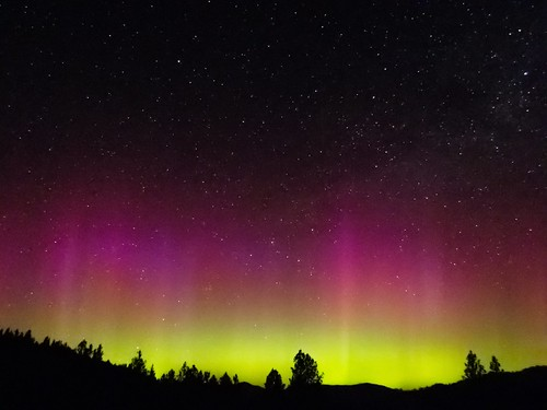 Aurora May 11th - 12th 509