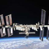 国際宇宙ステーション内で空気漏れを確認、穴が開いても大丈夫?