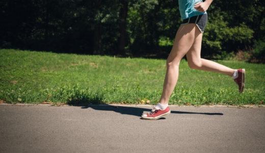 長距離走選手は腸内環境が変化、ランナーがお腹を壊しやすい理由が明らかになる――摂南大学