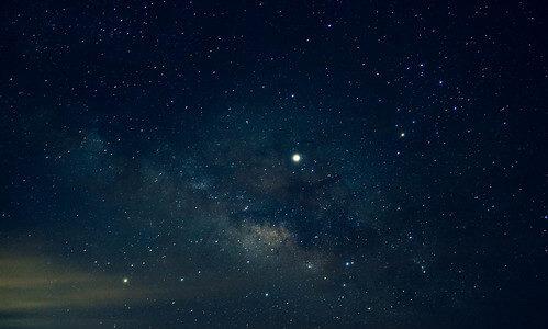 木星と土星が12月21日に大接近、1226年以来の観測チャンスが到来