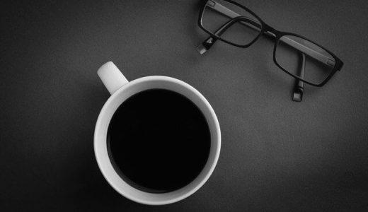 コーヒーをよく飲んでいる人ほど眼圧が低い――京都大学
