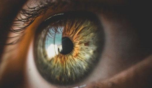 iPS細胞を使った網膜色素上皮不全症治療の臨床研究を開始――神戸アイセンター病院
