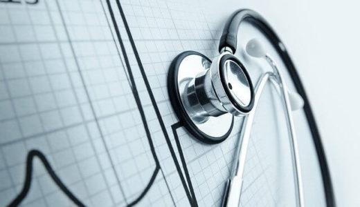 2020年1月~10月までの国内死亡数は前年より1万4千人少なかった、厚生労働省・人口動態統計