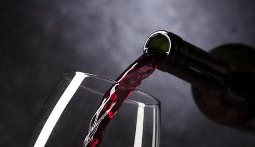 アルコール依存症になったハエから飲酒量が増えていくメカニズムを解明――東北大学