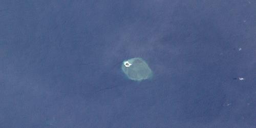 Bramble_Cay_(Landsat)