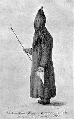 Plague_doctor_Wellcome_L0025223