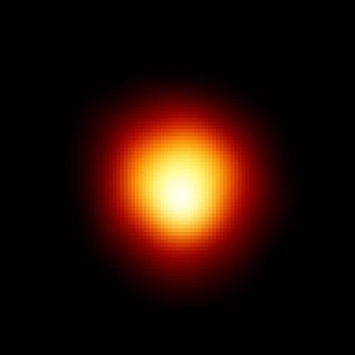 betelgeuse-11642_640