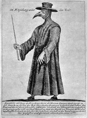 Plague_doctor_Wellcome_L0025222