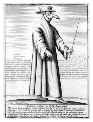 Gerhart_Altzenbach,_Kleidung_widder_den_Todt_Anno_1656