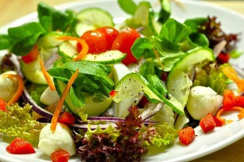 salad-1097595_640
